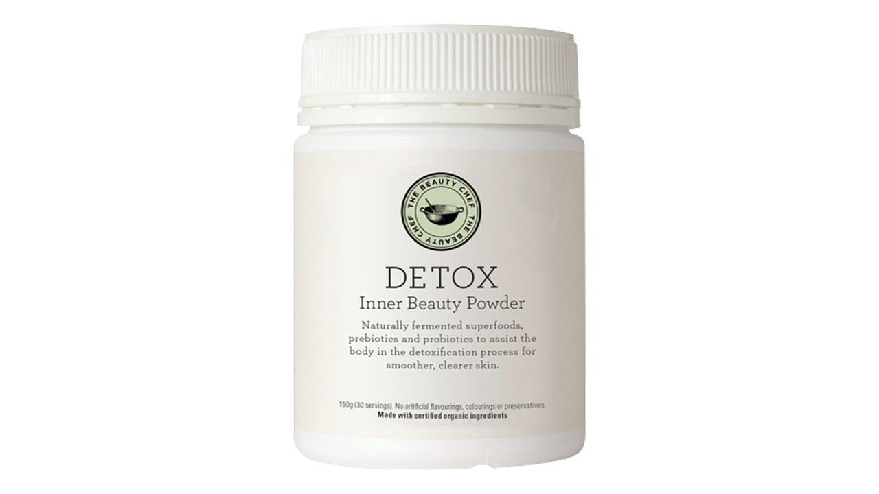Detox_BeautyCHef