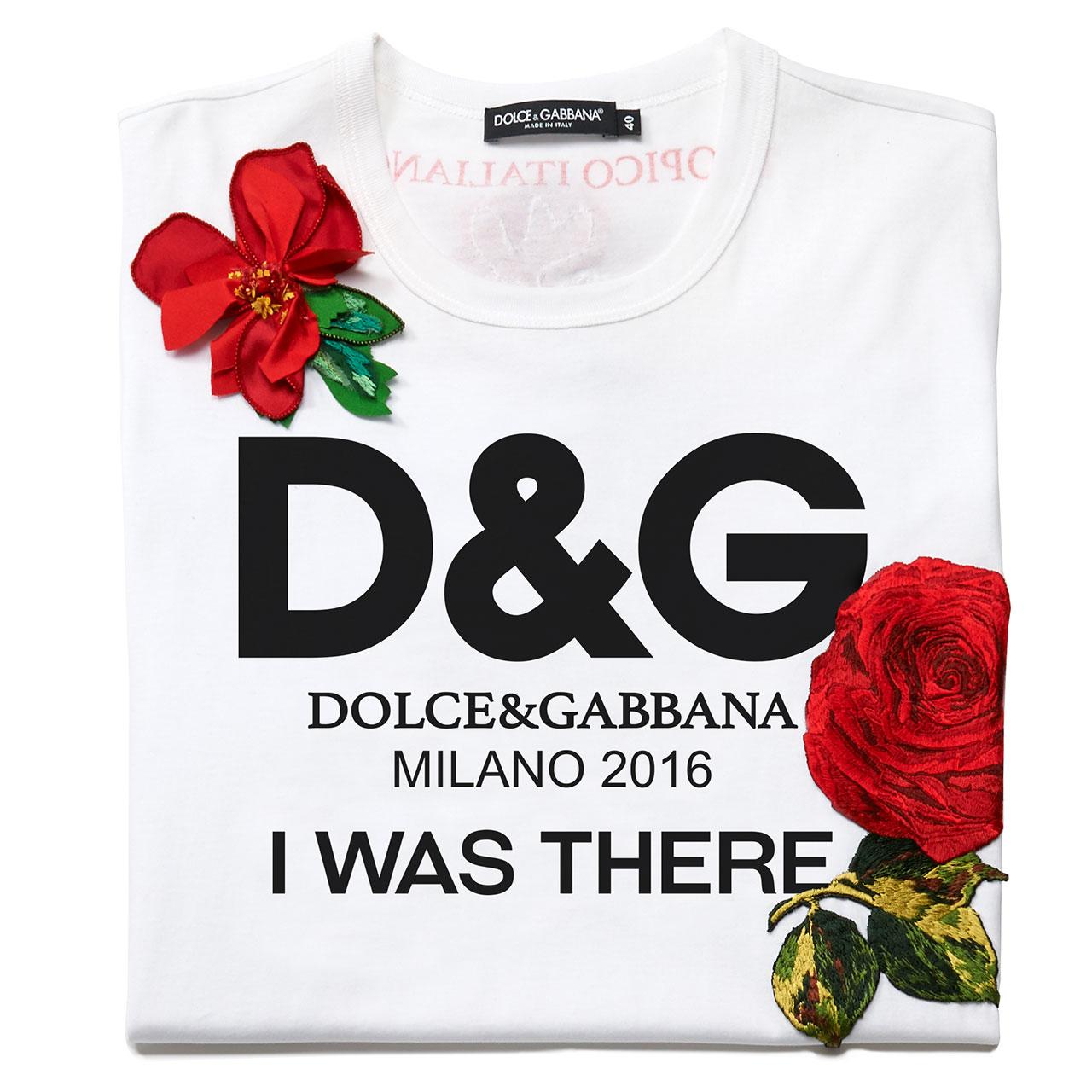 DG_image10