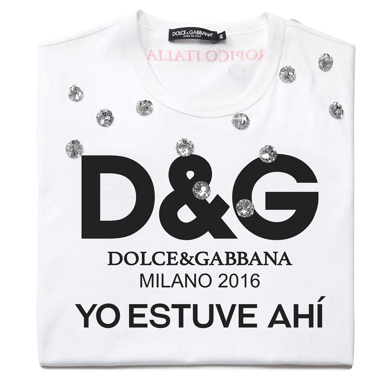 DG_image5
