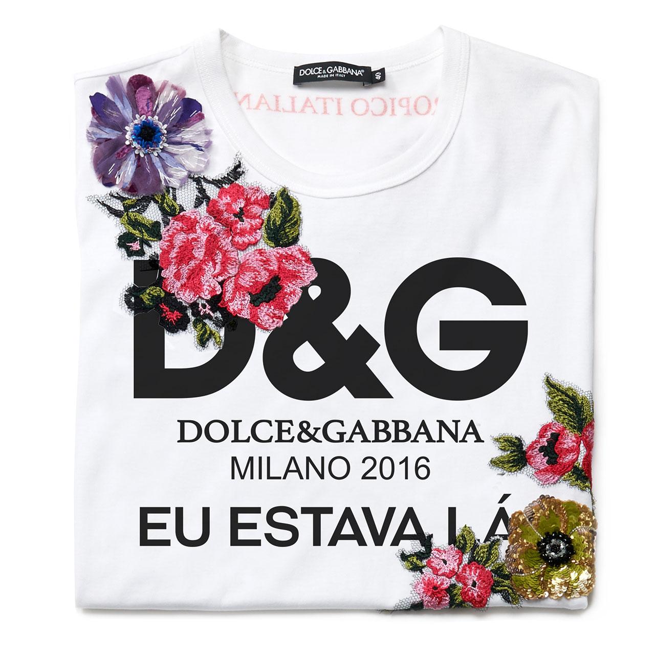 DG_image7