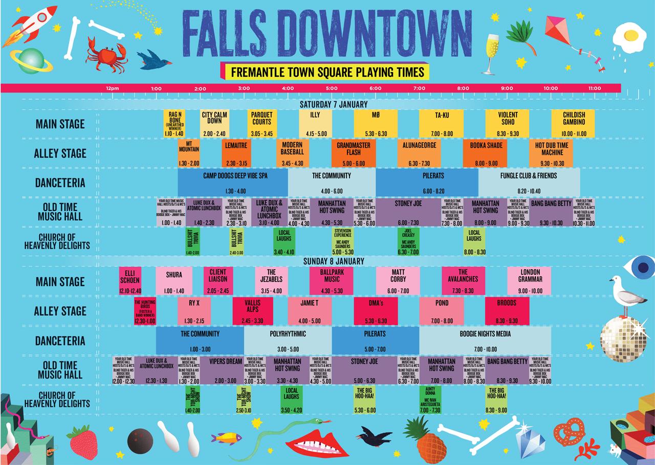 Falls_2016_PlayingTimes_Downtown_1412_51