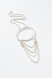 jewelHermes01