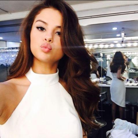 Lessons_Selena