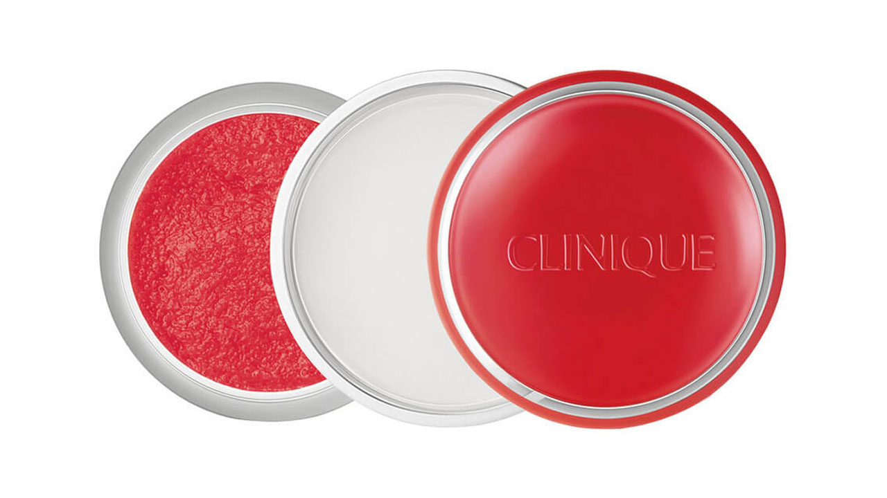 LipScrub_Clinique