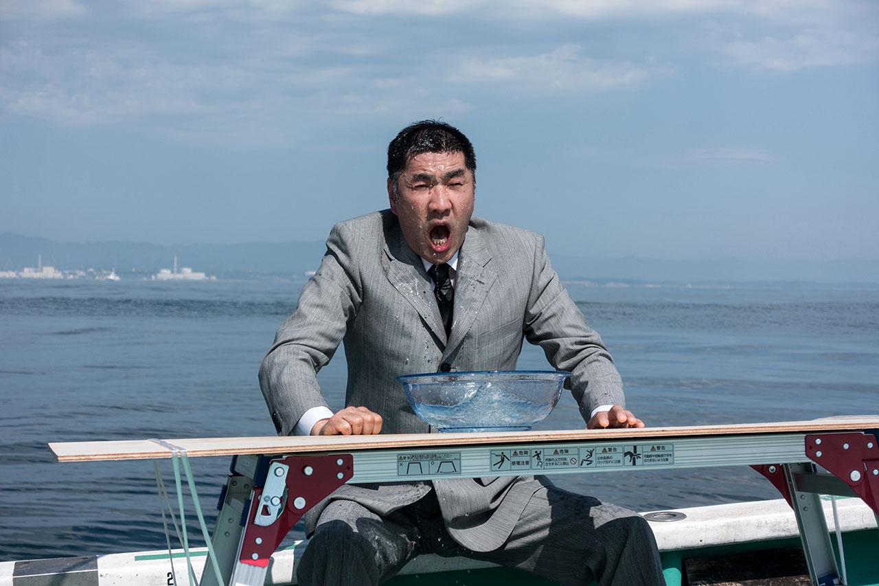 MCATatsuoMiyajimaCounterVoiceinWateratFukushima2014HighRes