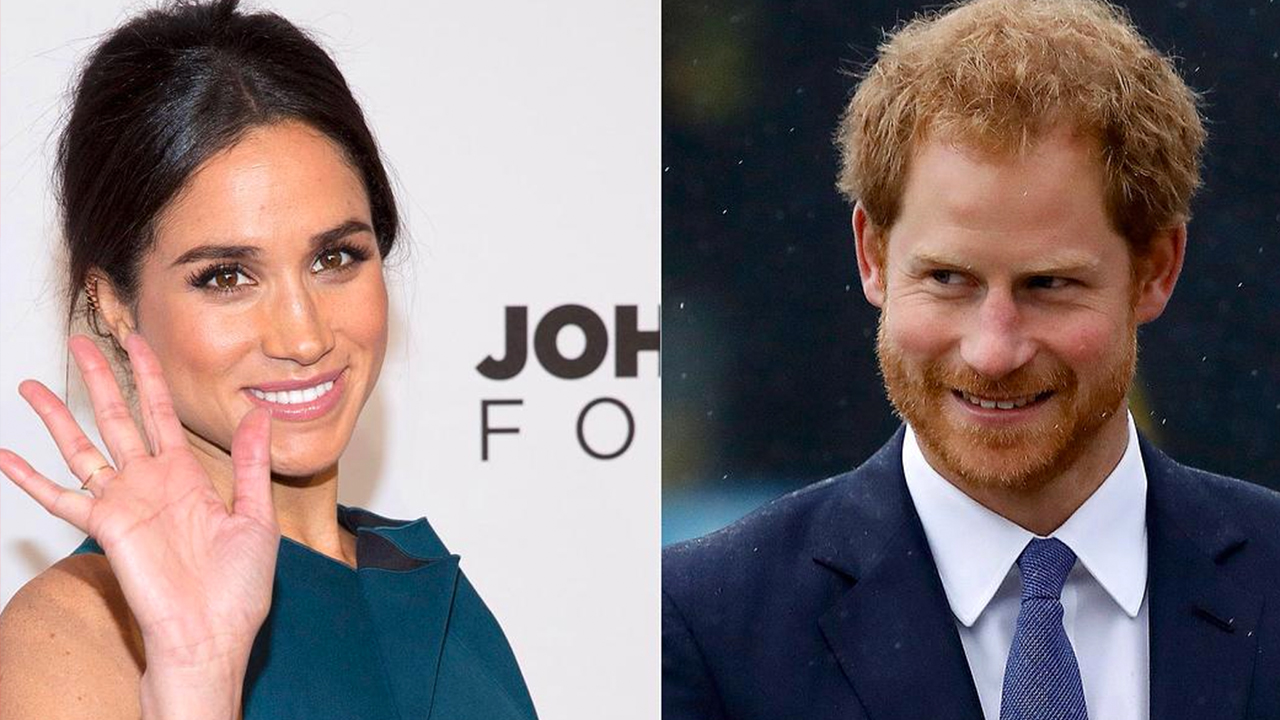 meghan markle joins prince harry at his friend s wedding in jamaica grazia meghan markle joins prince harry at his