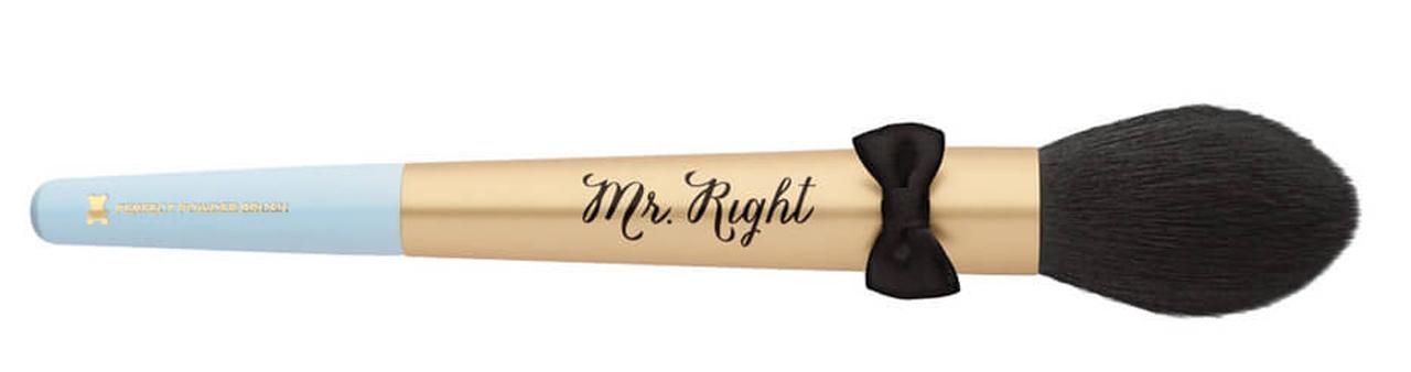 MrRightBrush