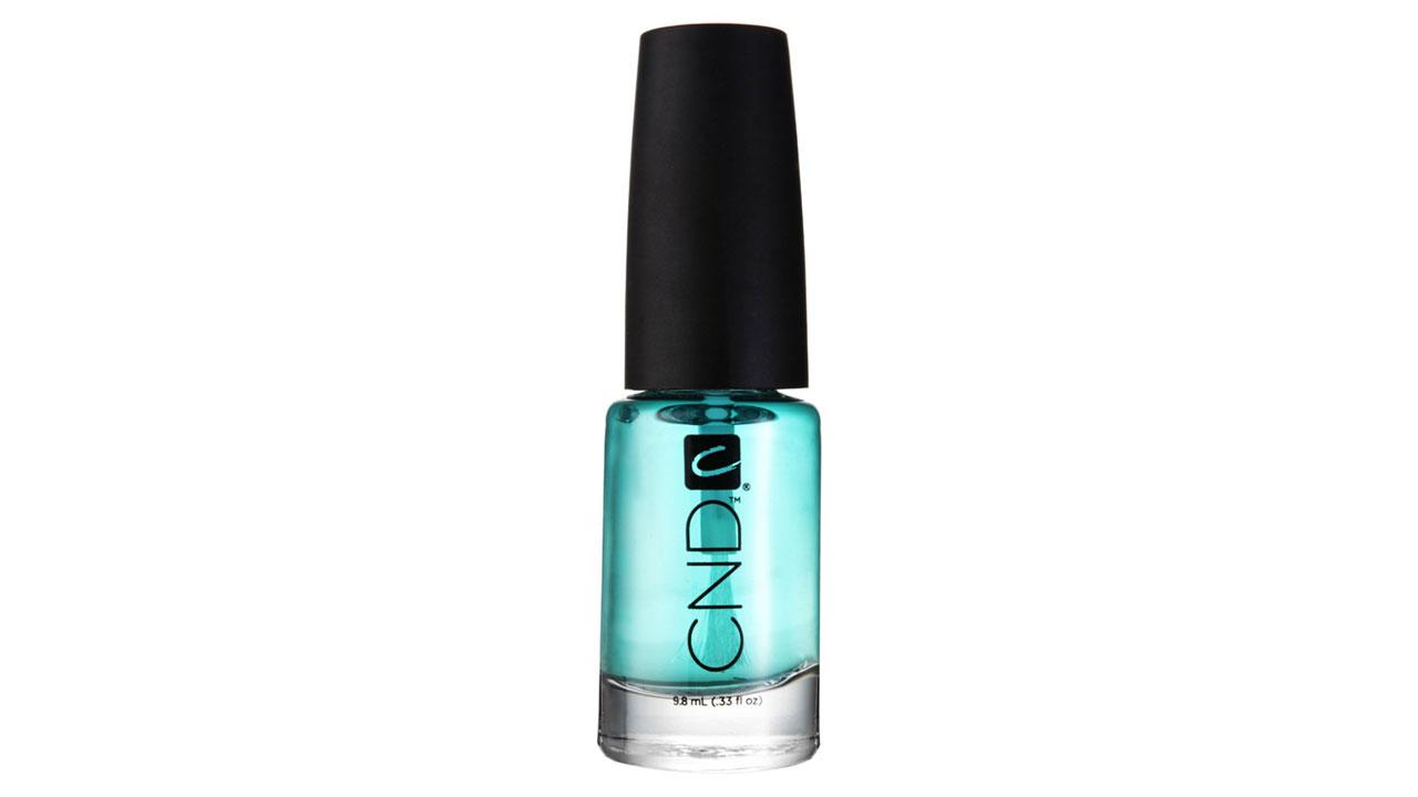 Nails_CND