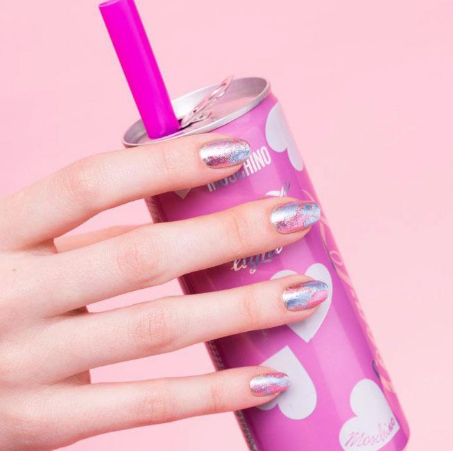 Nails_MidArticleImage