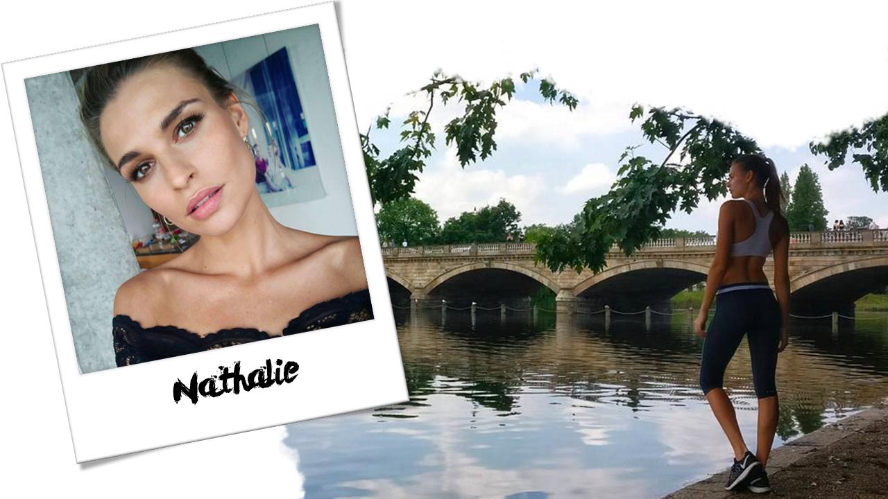 NathalieNEW_memyselfieandi