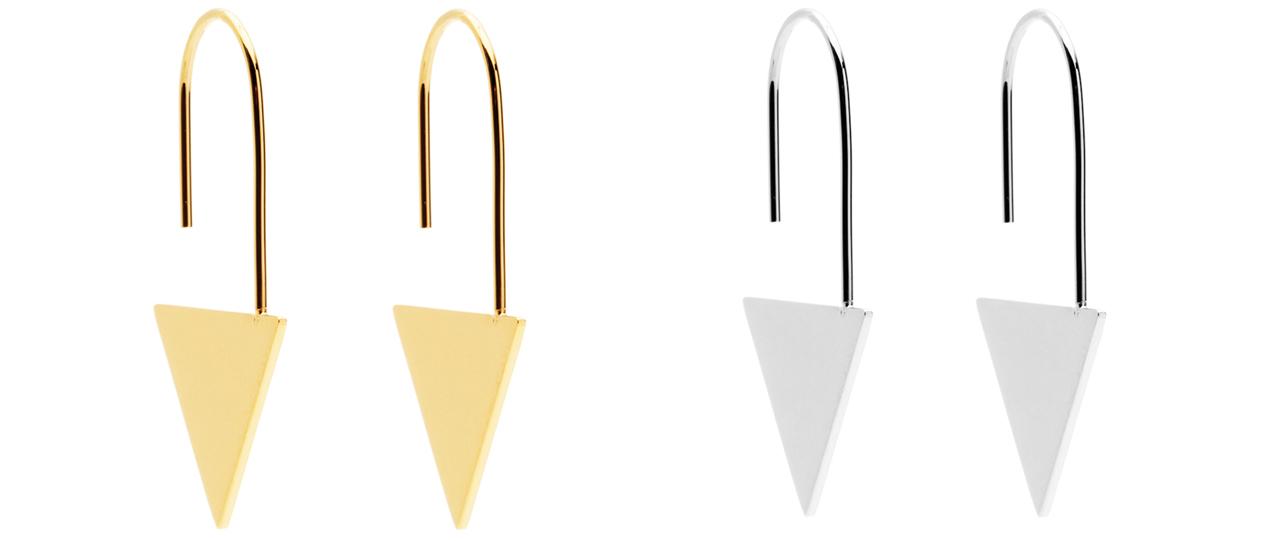 new earrings 1280 X 720 SPLIT TEMPLATE