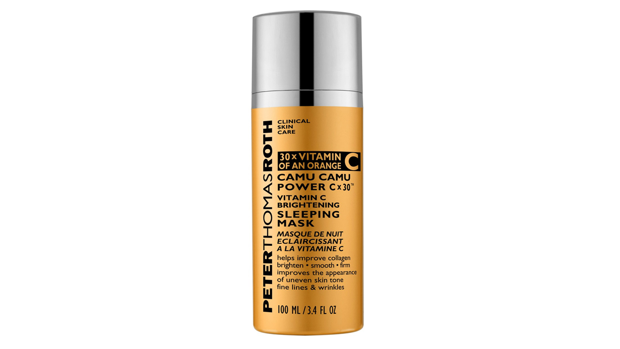 PeterThomasRoth_VitaminC