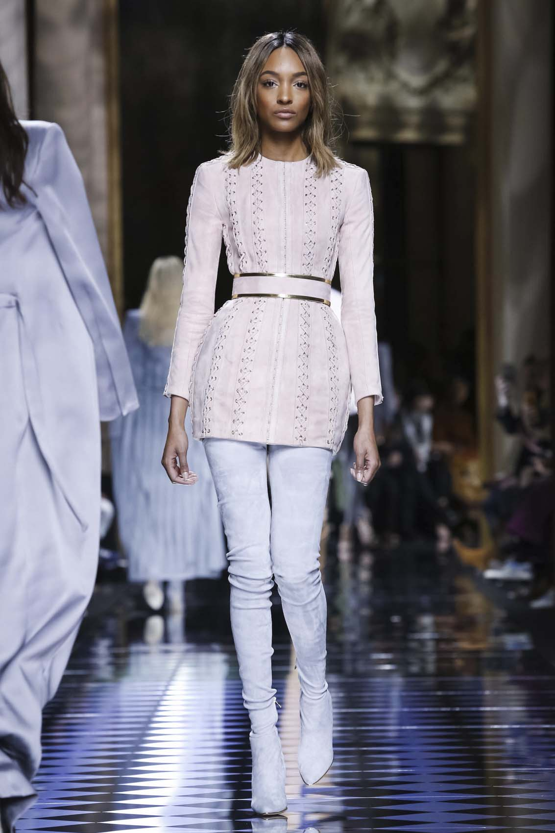 resize BalmainReadyToWearFallWinter2016Paris3607