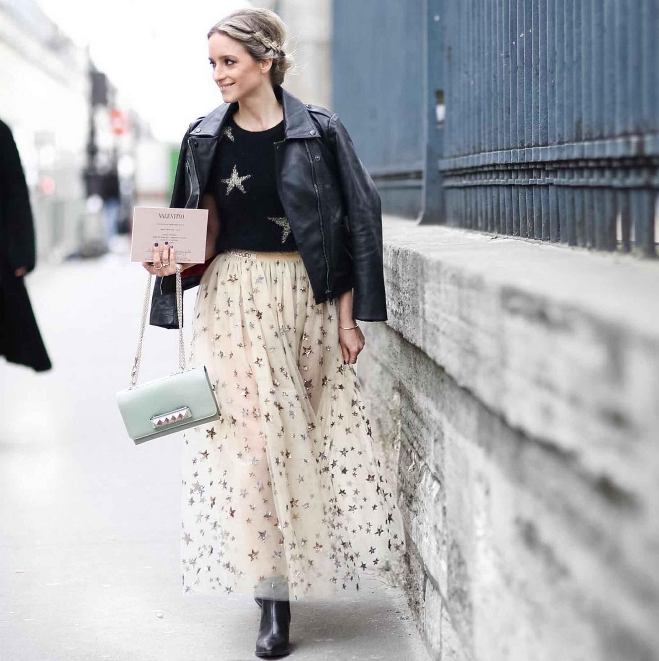 reszie charlotte groeneveld the fashion guitar blogger via instagrm copy