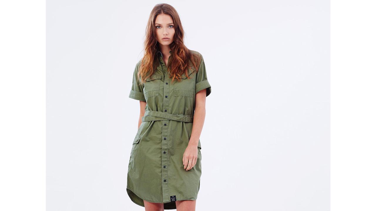 Shirtdress08