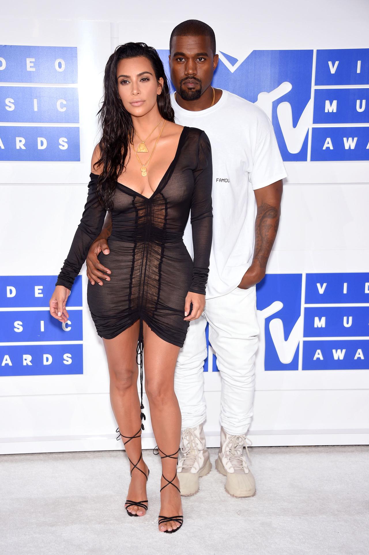 VMASkimkardashian