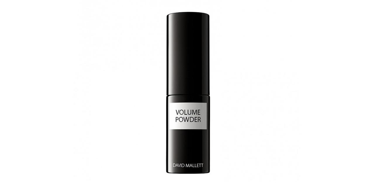 volumepowder 2
