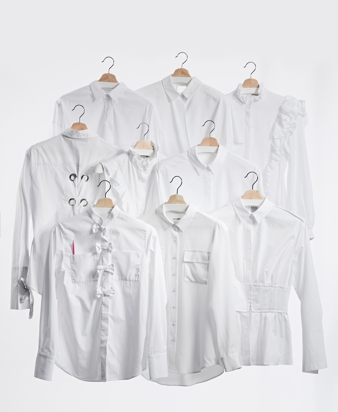WhiteShirts_bodyimage