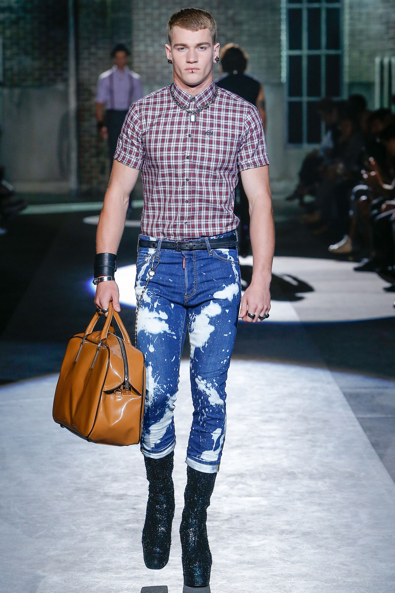 xdsquared3