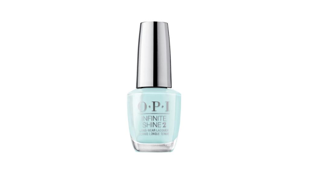 pastel-manicure