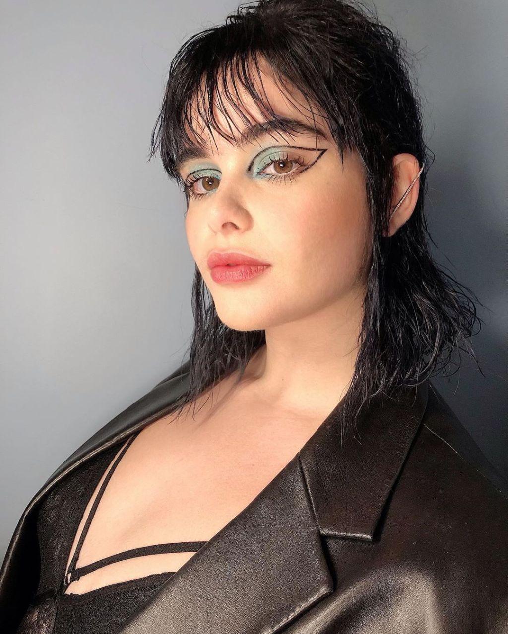 Barbie Ferreira