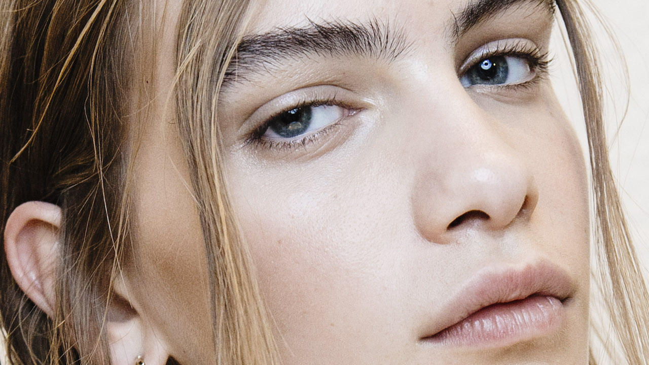 Rationale's Latest Innovation Involves Skincare Informed By Your DNA