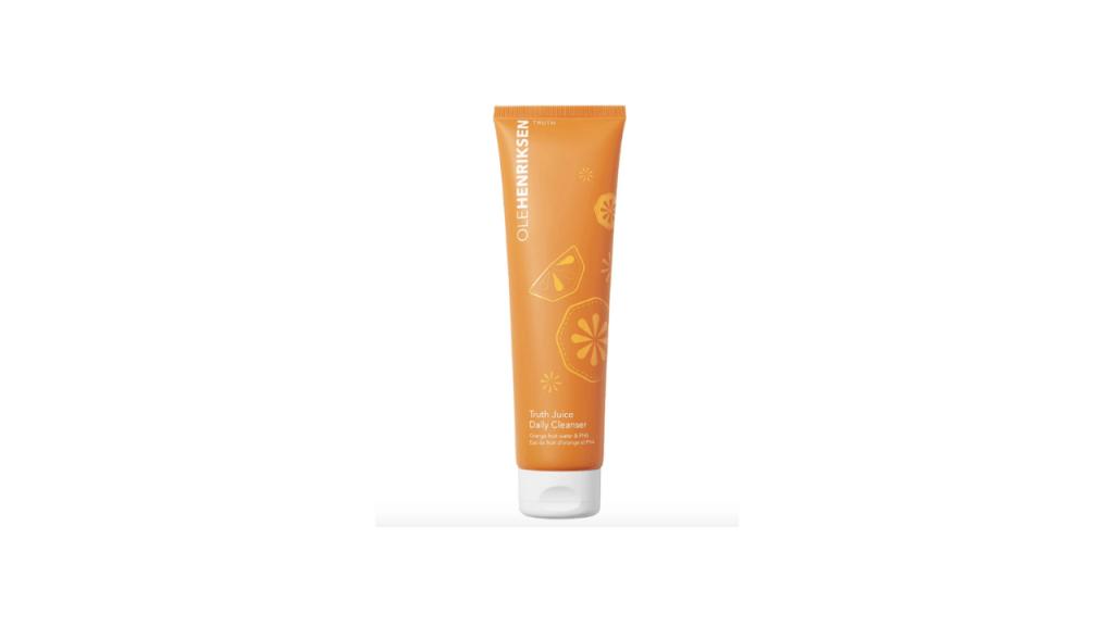 Best Skincare 2020
