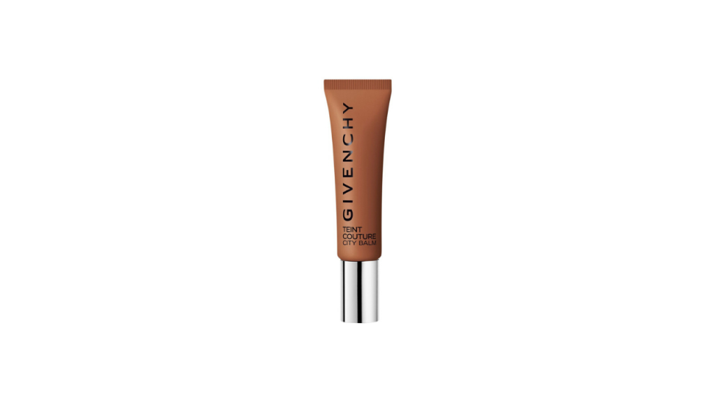 Best Foundation Formulas