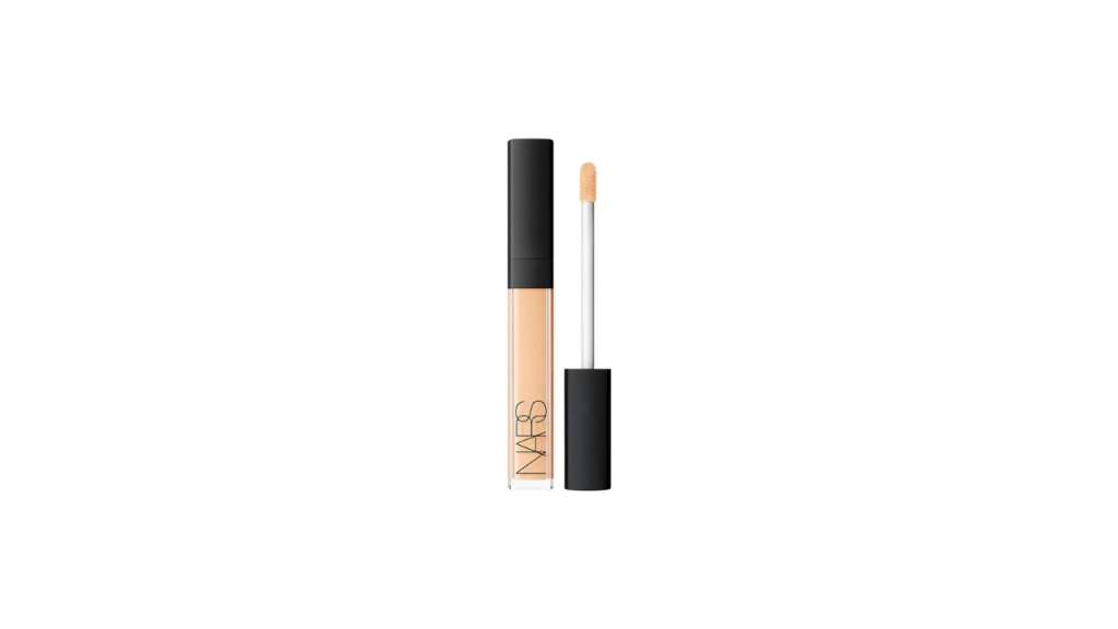 Best Makeup Products