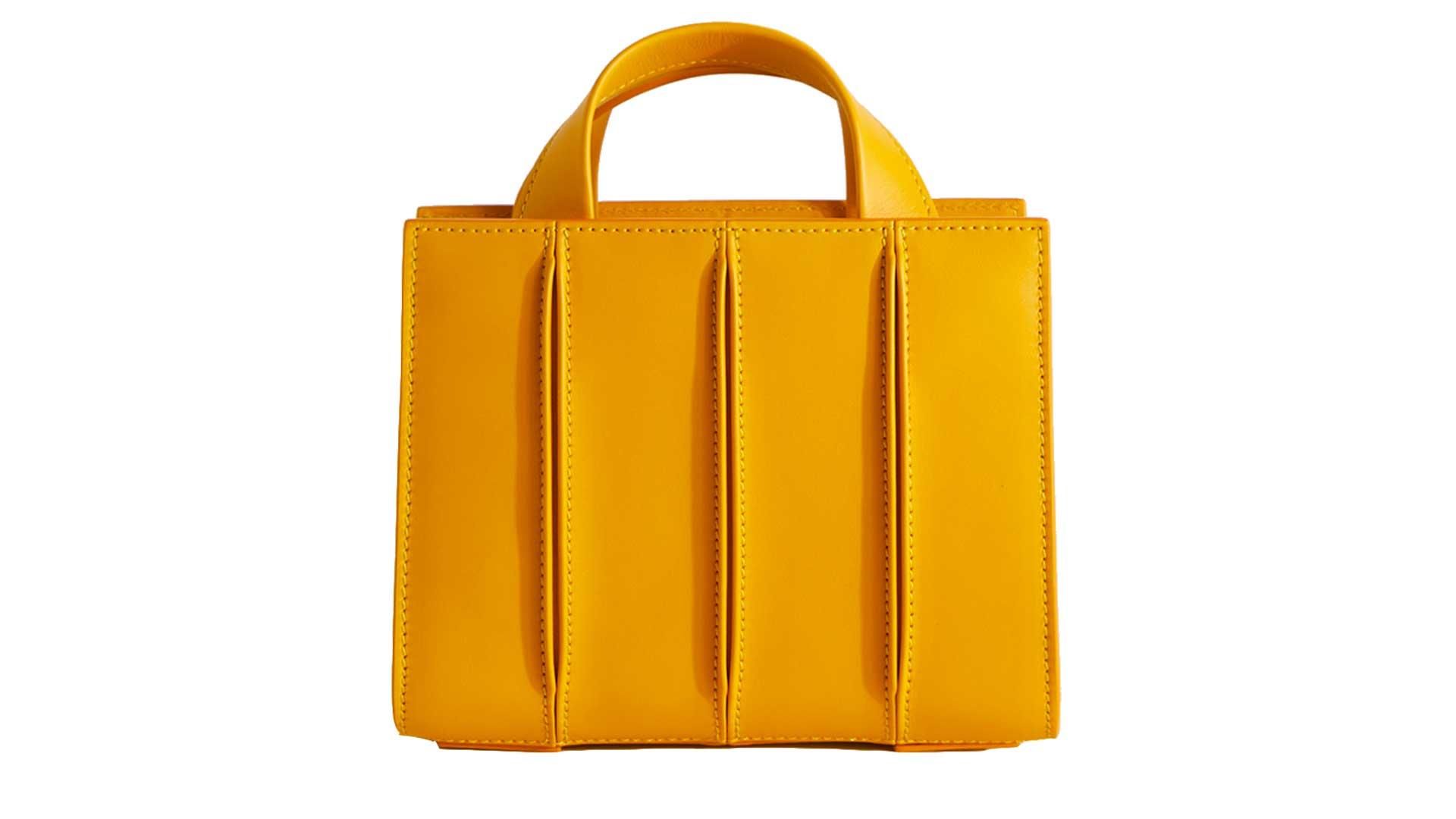 Max Mara Whitey Bag