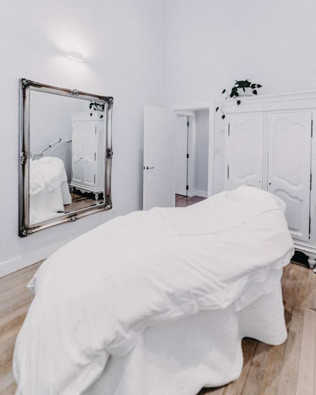 Best Beauty Treatments Sydney