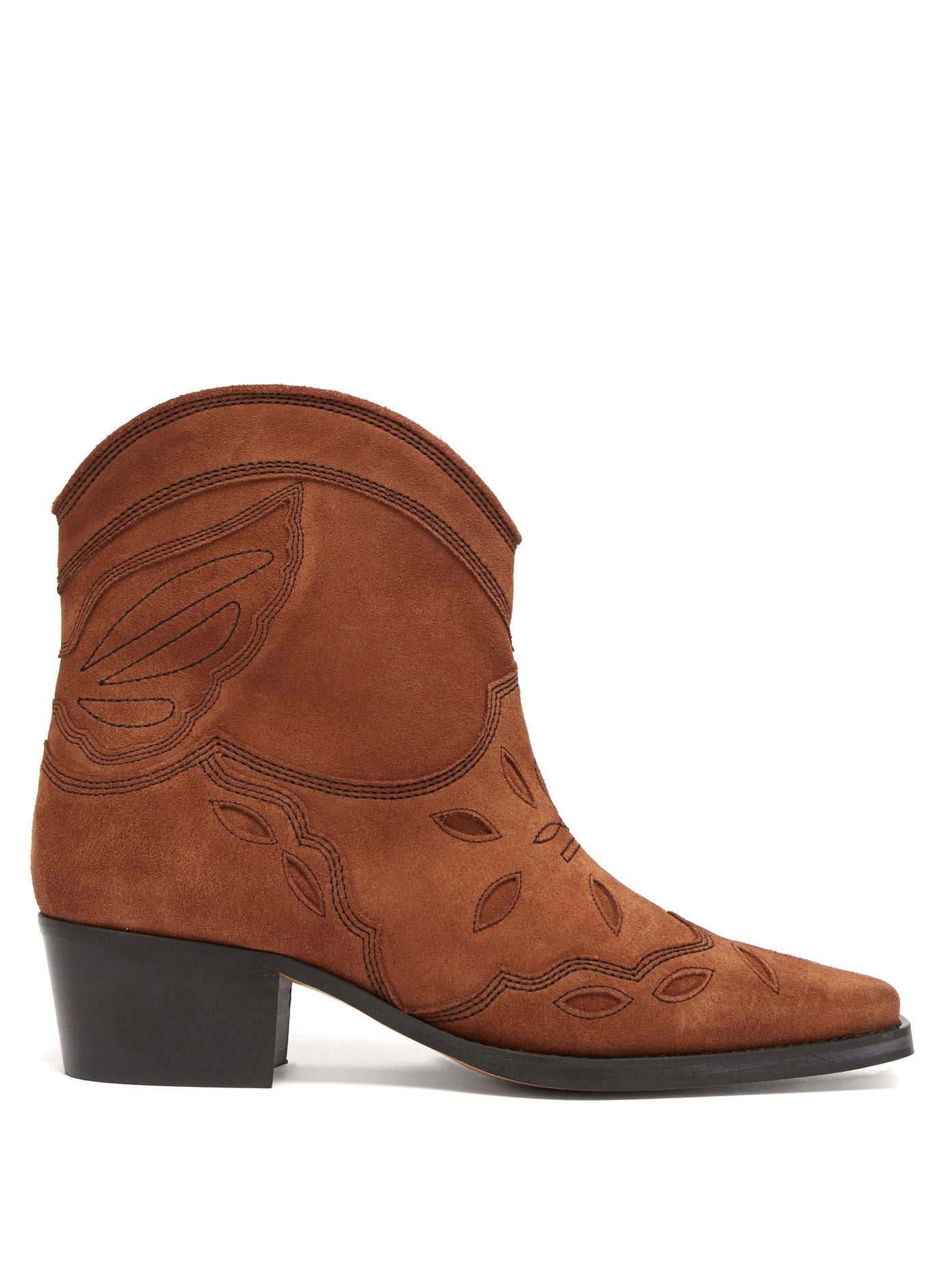 stormi webster cowboy boot