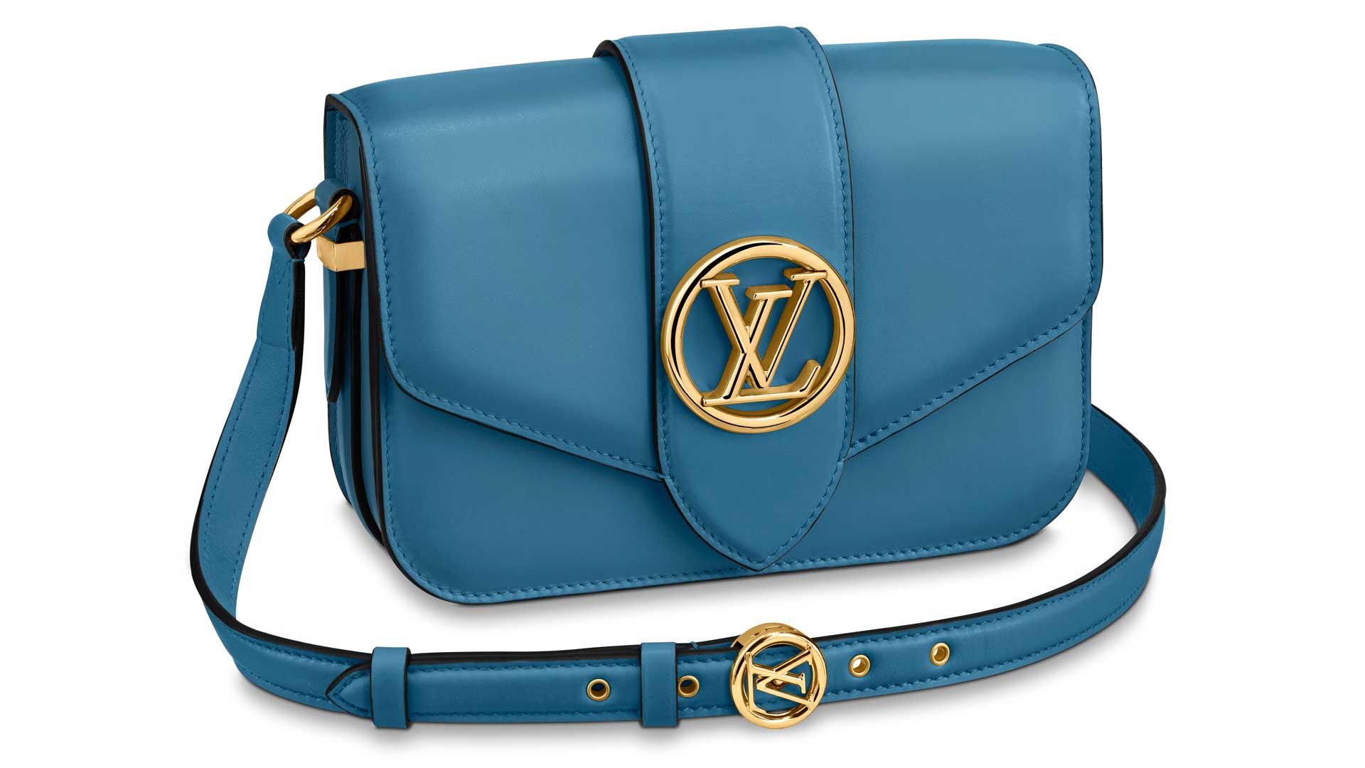 Work Of Art Louis Vuitton