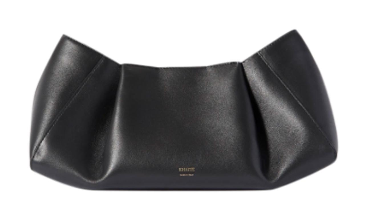 Khaite Bag