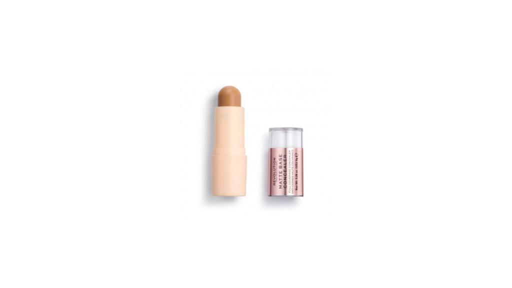 Best Affordable Makeup
