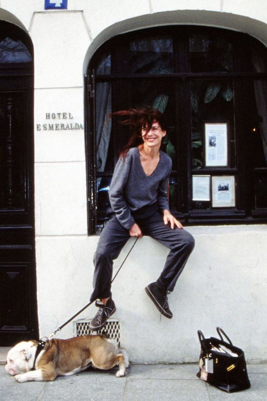 Hermes Birkin Bag Prices Jane Birkin