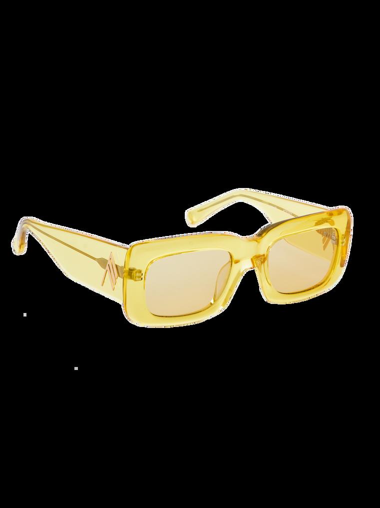 dua lip ariana grande sunglasses