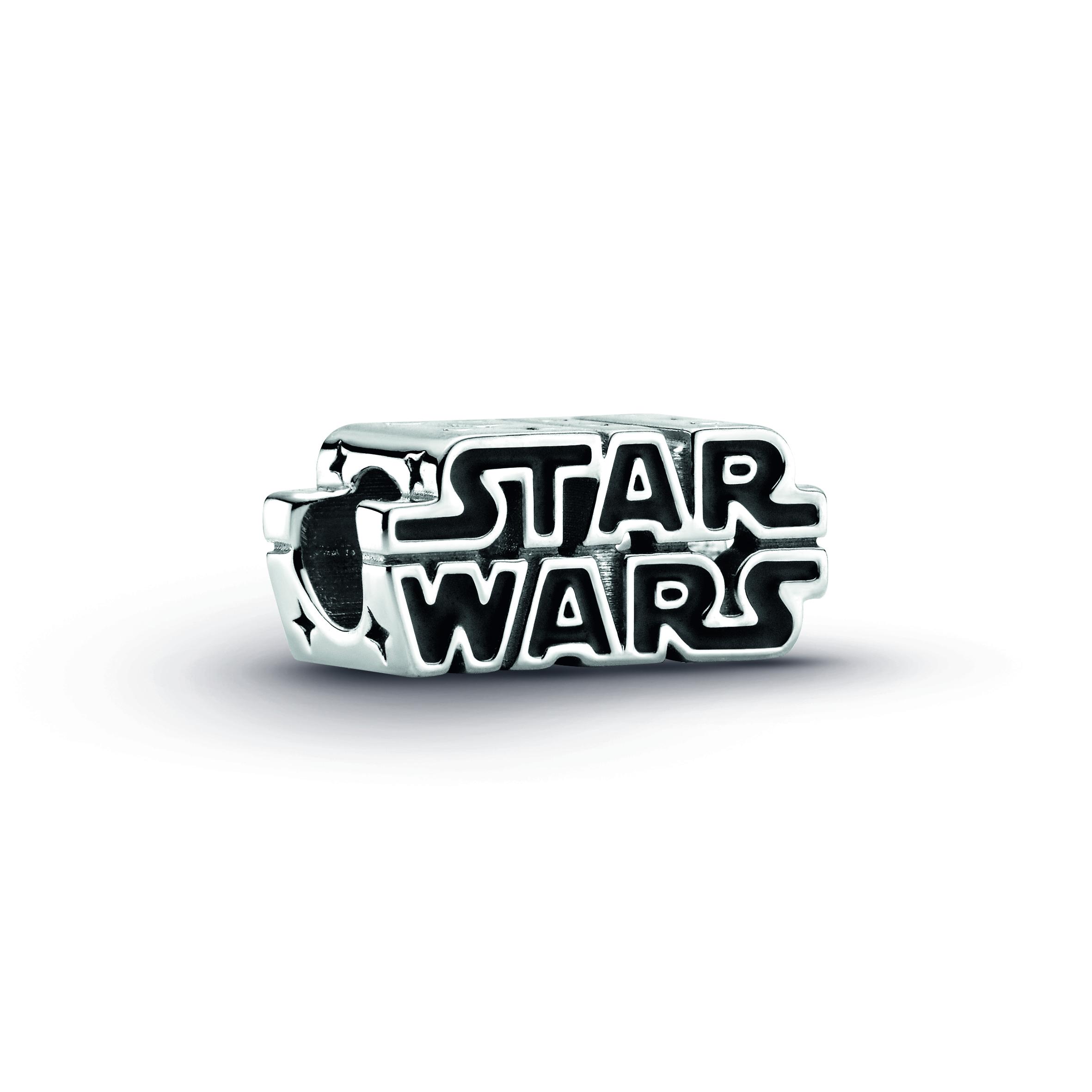 Pandora Star Wars