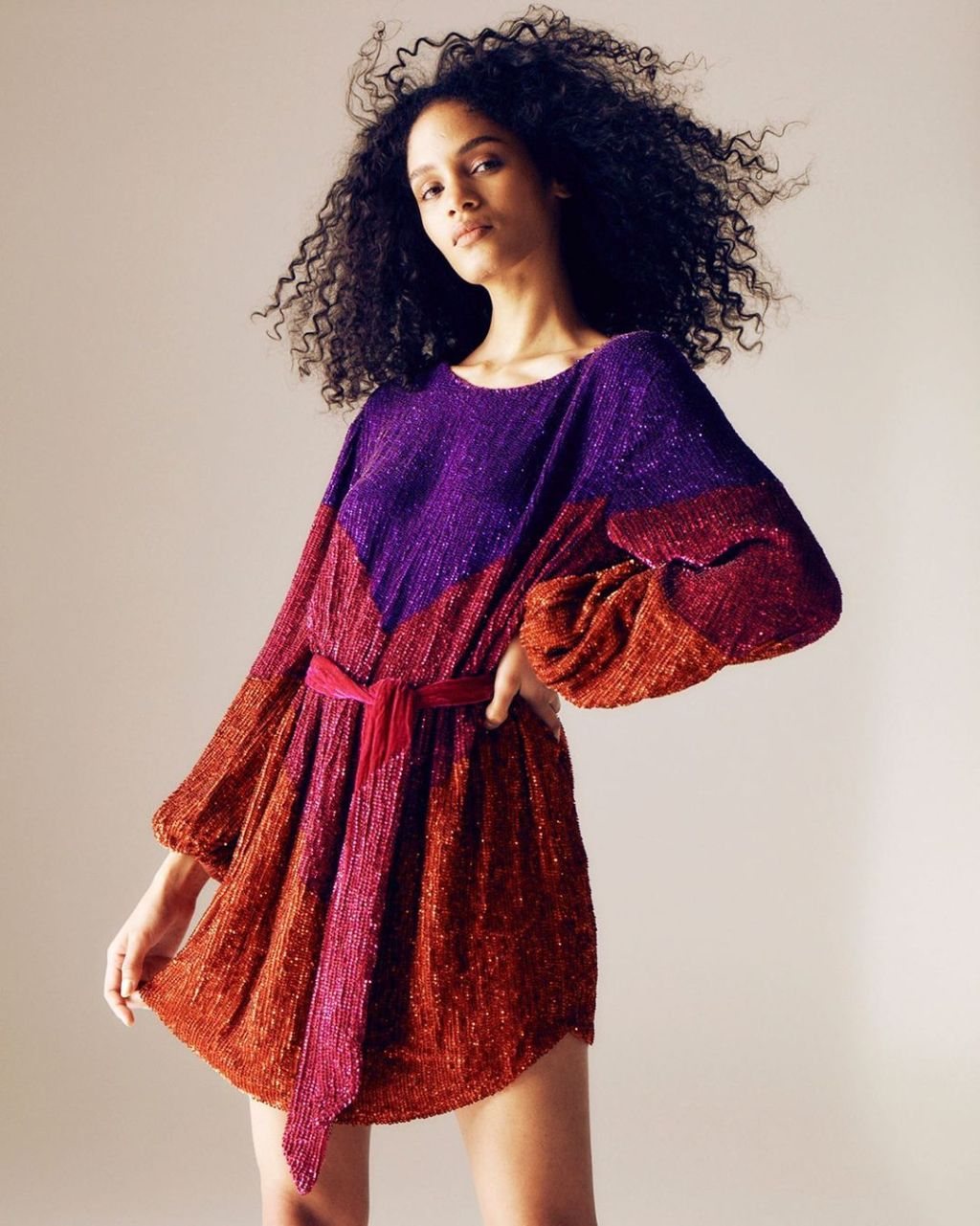 black friday fashion deals 2020