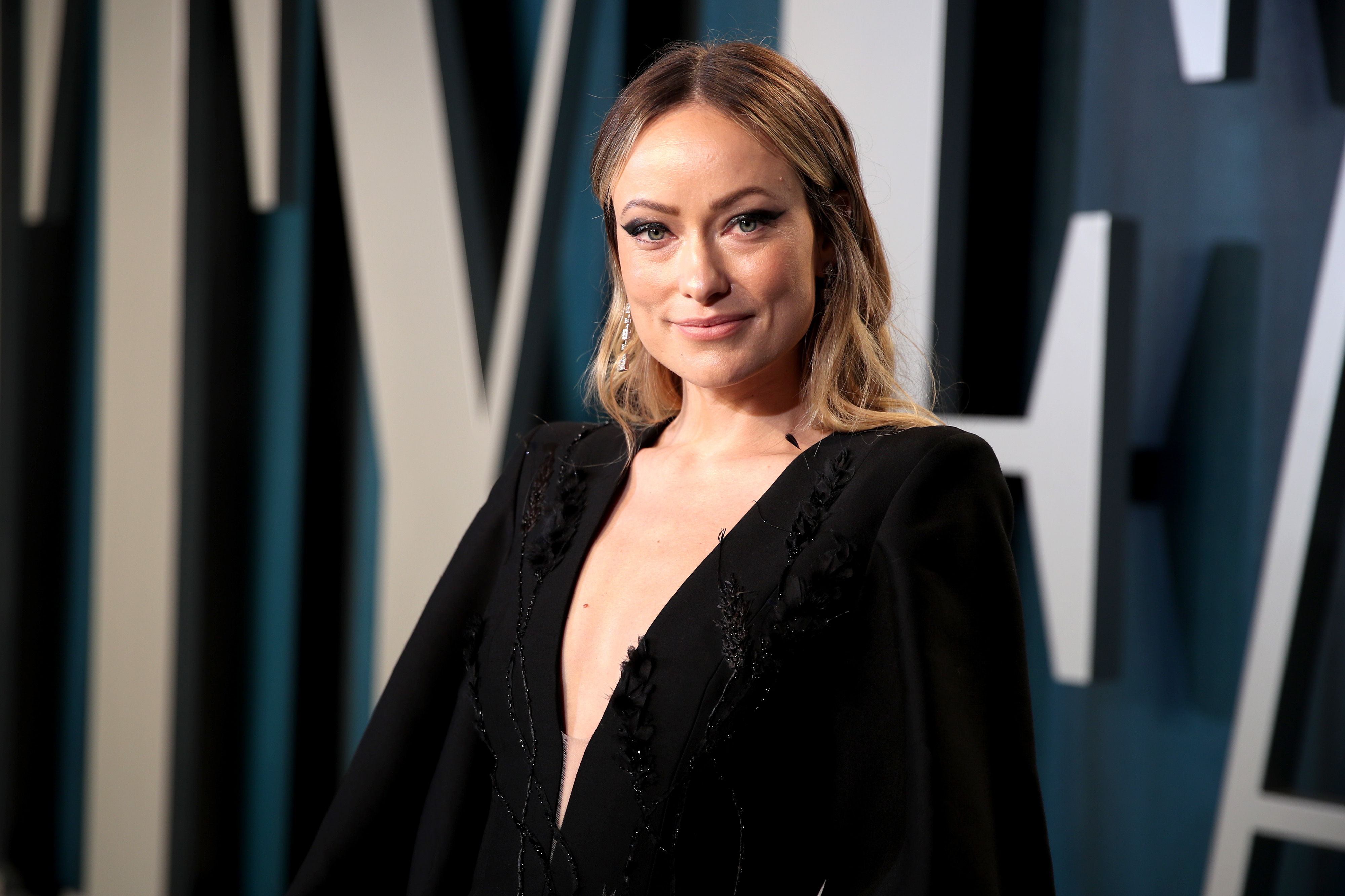 Have Harry Styles And Olivia Wilde Really Moved In Together Grazia Usa