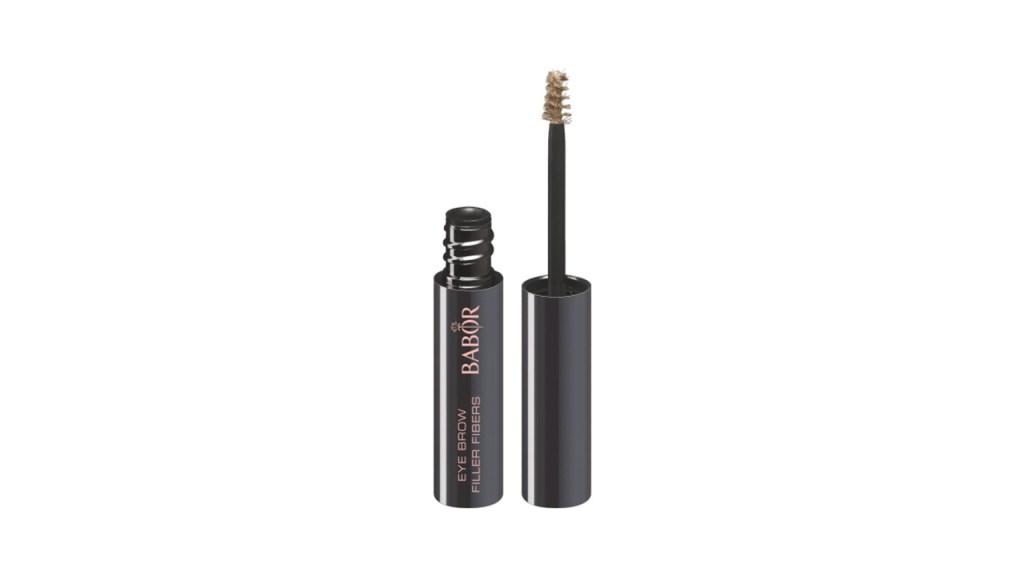 nicole potorowski makeup routine