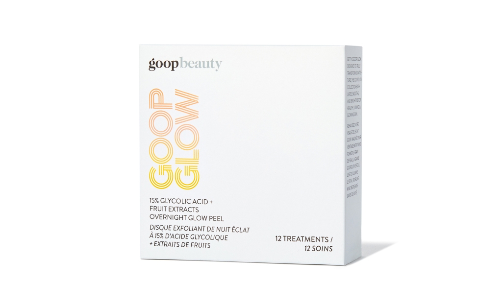 goop beauty australia