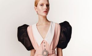 Miu Miu Launches 'Upcycled' Collection of Reworked Vintage