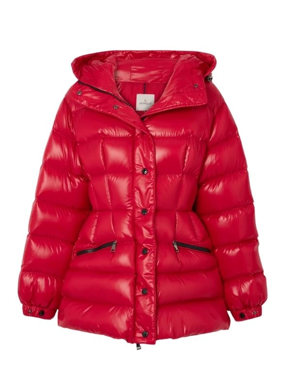 7 Puffer Jackets For Winter 2021