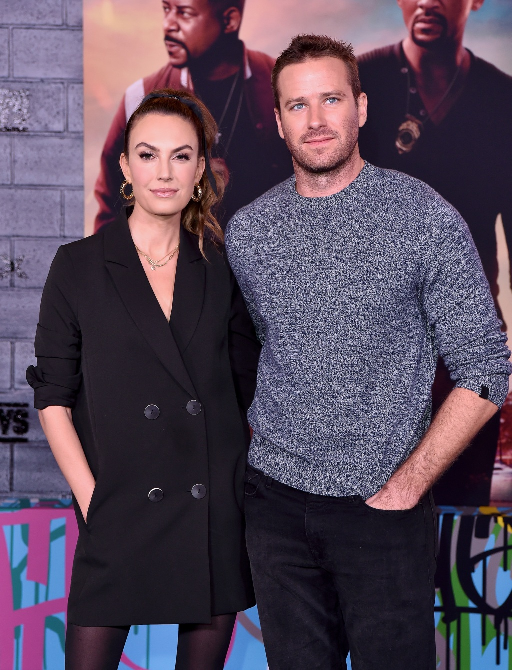 armie hammer wife allegations