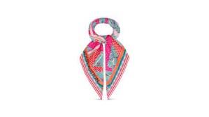 luxury headscarves