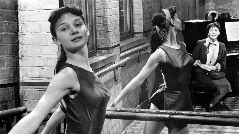 The Long-Awaited Audrey Hepburn Documentary Is Coming To Netflix - Grazia