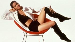 Halle Berry, LaQuan Smith
