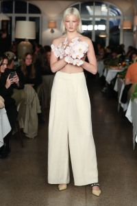 Auteur Resort 22 Afterpay Australian Fashion Week