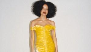 Bottega Veneta Wardrobe 02 Pre-Fall 2021